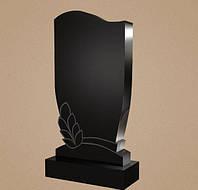 Замовити пам'ятник у Волинській області, фото 1