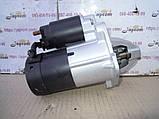 Стартер Mazda 3 I BK 2003-2008г.в 1.4, 1.6 бензин, фото 5