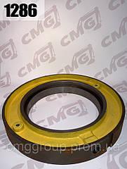 Циліндр 1-ї передачі ZL40.6.12-1A / 30309001451 / 403004А / 39A0006 для навантажувачі XCMG ZL50G