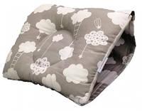 Муфта - Подушка для кормления младенцев арт.9104 Лежебока,Украина