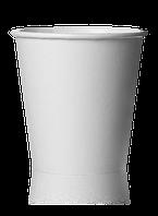 Бумажные стаканы 250 мл