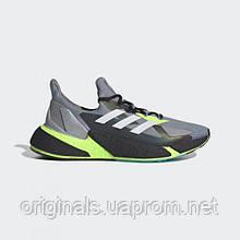 Мужские кроссовки Adidas X9000L4 FW8385 2020/2