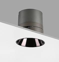 Точковий світильник. Модель 1-471
