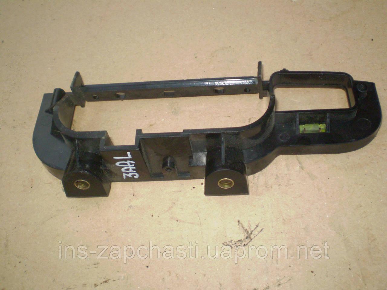 Кронштейн кріплення ручки VAG 7M3 867 179 A Ручка SEAT VOLKSWAGEN FORD