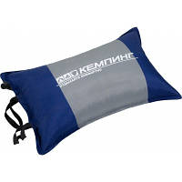 Подушка самонадувная M2-1