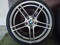 "Колеса 19"" BMW M3 style 313, фото 1"