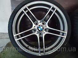 """Колеса 19"""" BMW M3 style 313"""