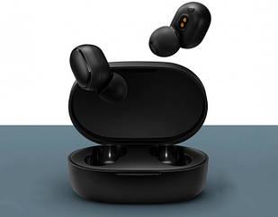 Bluetooth наушники Xiaomi Airdots 2