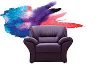 Кресло Смоки (DAVIDOS TM)