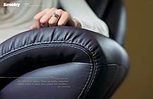 Кресло Смоки (DAVIDOS TM), фото 3