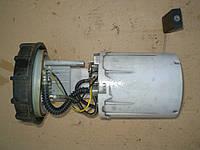 7M3919050A Топливозаборник, топливный насос AUDI FORD SEAT SKODA VOLKSWAGEN