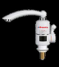 AREESTA   AR - 1 D LED