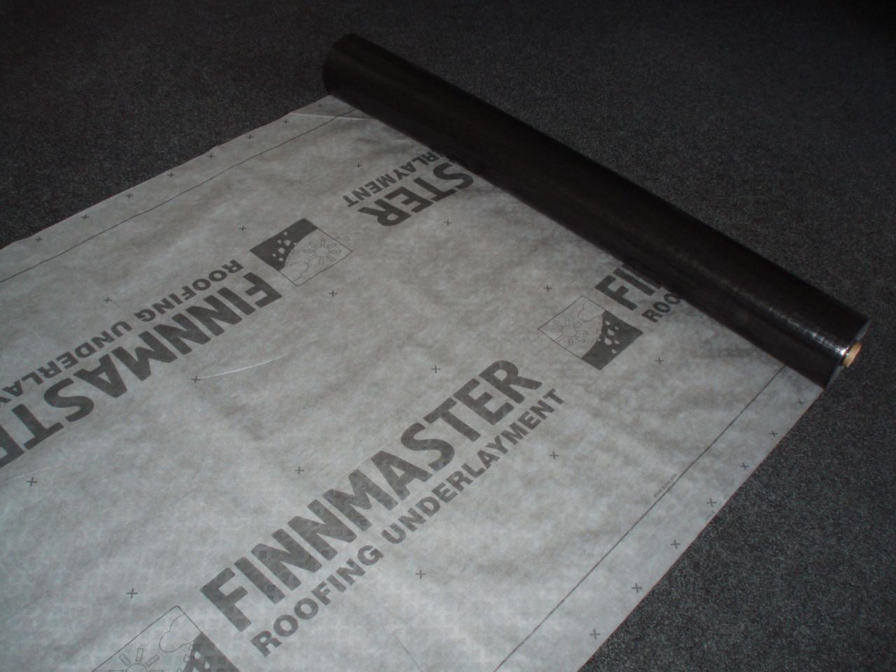 Подкладочный ковер Finnmaster