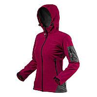 Куртка softshell женская размер XL NEO TOOLS 80-550-XL
