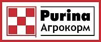 ПУРИНА Официальный дистрибьютор компании реализует кормовые добавки,  в Запорожье