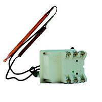 Терморегулятор водонагревателя бойлера Atlantic VSRS ET 300/3300 ATL