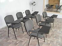Почасовая аренда зала