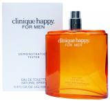 Clinique Happy For Men 100 ml Тестер