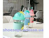 Стакан для напитков и воды, фото 1