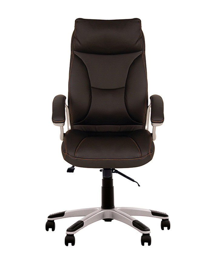 Кресло руководителя VERONA (Верона) Anyfix PL35