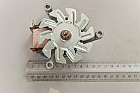 Вентилятор 36990 для плит Kogast ES, ESK, KSP, фото 4