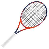 Теннисная ракетка Head Graphene Touch Radical Pro 2018 (7805)