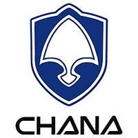 CHANA-