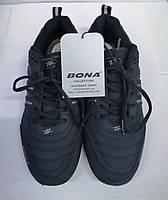 Кроссовки Bona 38 размер