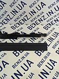 Накладка порога внутренняя передняя левая W212 рестайлинг A2126860136/A2126800356, фото 3