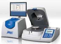 Микроволновый анализатор жира и влаги в пищевых продуктах SMART Trac II
