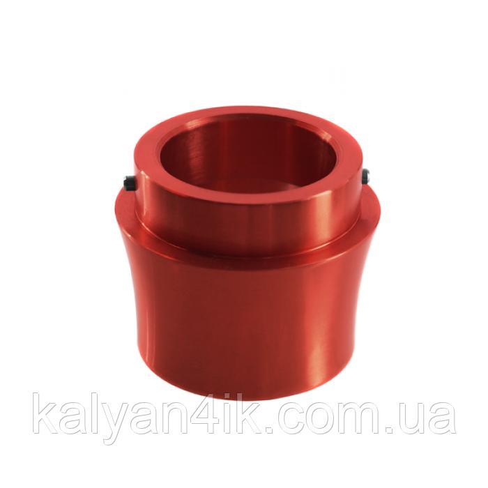 Клик Kaya ELOX 480
