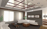 Комнаты для персонала, офисная мебель, фото 1