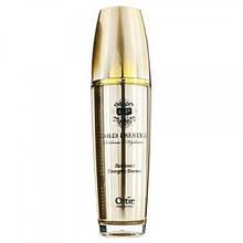 Увлажняющая эссенция для упругости кожи лица Ottie Gold Prestige Resilience Energetic Essence 40 мл