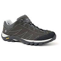 Чоловічі кросівки Zamberlan Hike Lite 44 Grey (006.1455)