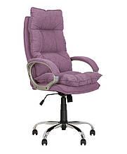 Кресло руководителя YAPPI (Яппи) Anyfix CHR68
