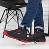 Ботинки мужские зимние на меху -20°C, фото 4