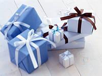Сезон осінніх подарунків від компанії «ТеплоТайм» розпочато!