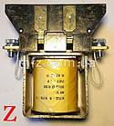 Контактор ККД-6 ДК 108823 42357 00.00-02