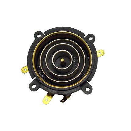 Разъем верхний для электрочайника SLD-185A (5 контактов), фото 2