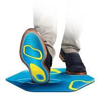 Гелевые стельки для обуви GelActiv Мужские, фото 1