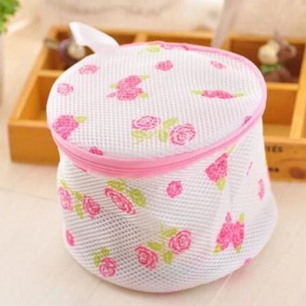 Мешок - контейнер для стирки нижнего белья
