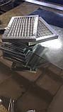 рамочные панельные фильтры, фото 3