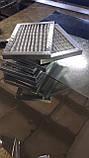 панельный фильтр производство, фото 3