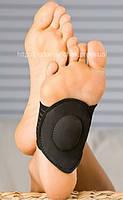 Стельки (помощники ног) STRUTZ, фото 1