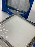 hepa фільтр для вентиляції ціна, фото 2