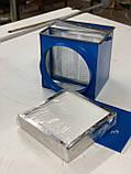 hepa фільтр для вентиляції ціна, фото 3