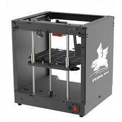 3D принтер Flyingbear Ghost 5