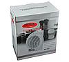 Потужний Обігрівач електричний обігрівач Wimpex WX-425 1500W, фото 2
