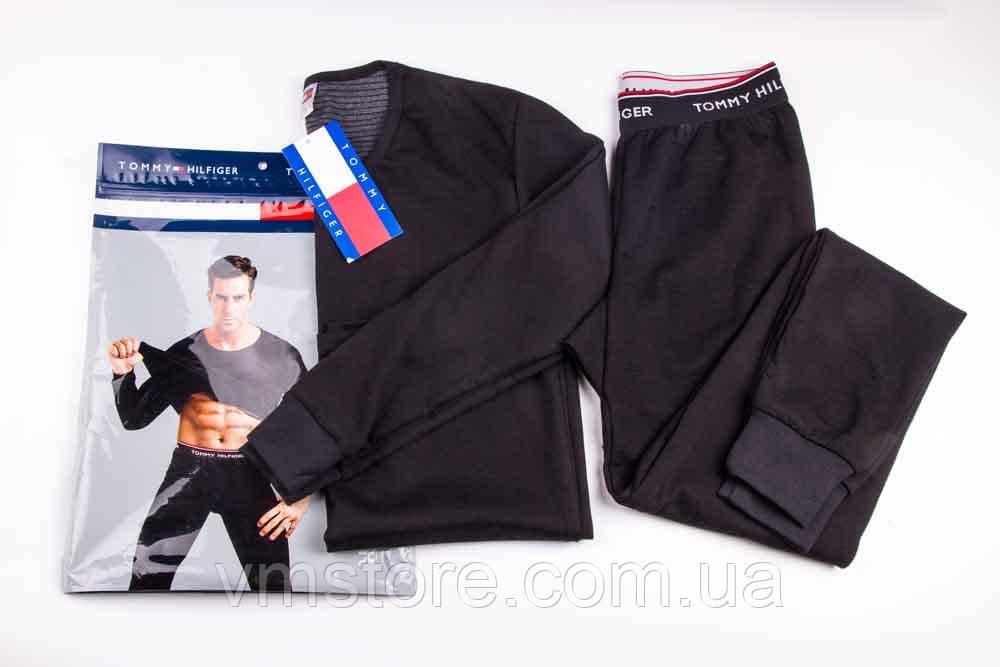 Комплект мужского термо белья XL (48-50)