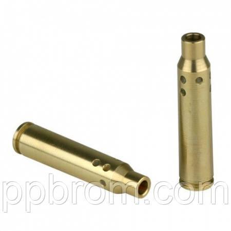 ЛПХП Sightmark .223 Remington